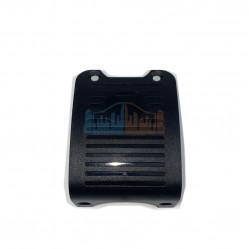CAME Крышка клеммной коробки KRONO 119RID169
