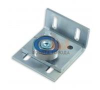 Ролтэк ограничитель угловой роликовый (арт.155)