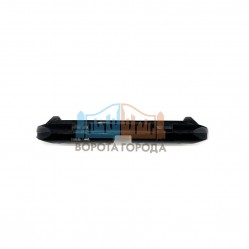 Doorhan DHG012 Суппорт цепной для направляющих SK