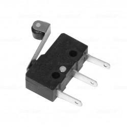 Микровыключатель референтной точки для привода Sectional DHG009