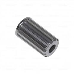 Втулка металлическая для привода Sectional DHG015