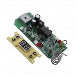 Блок управления привода SE-750 5pin (с дисплеем) DHG024-A