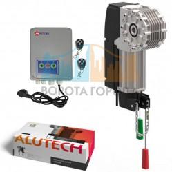 Alutech TR-13018-400KIT автоматика для секционных ворот