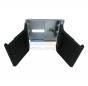 Alutech комплектующие для откатных ворот (7м.) до 700 кг