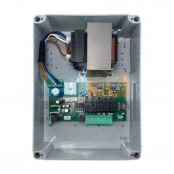 Came ZL160N блок управления двумя приводами (002ZL160N)