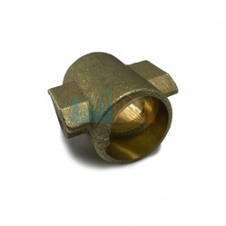 CAME Втулка бронзовая ATI NEW 119RID201