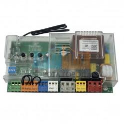 Плата управления PCB-SL для приводов Sliding, Barrier (DOORHAN) PCB-SL