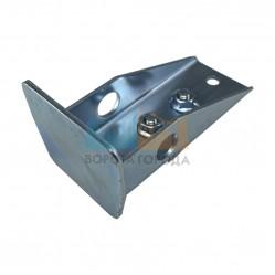 Крышка задняя Doorhan для балки 138х144х6 DHS20250 до 1200 кг