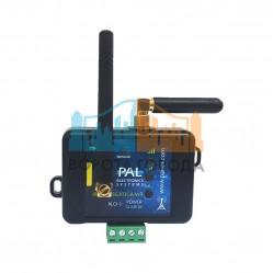 GSM модуль SG303GA-WR
