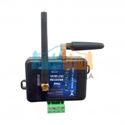 GSM модуль SG303GA-WRL