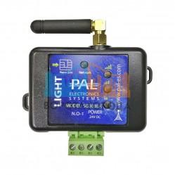 GSM модуль SG303GAL