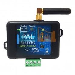 GSM модуль SG303GA