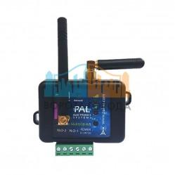 GSM модуль SG303GB-WR
