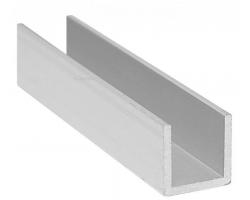 Ролтэк 129.6 швеллер 60х30х3 (6м)