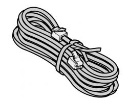 Резьбовые соединения кабелей