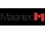 Радиоуправление Marantec