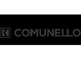 Радиоуправление Comunello