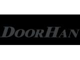 Подъемные секционные ворота Doorhan