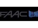 Радиоуправление FAAC