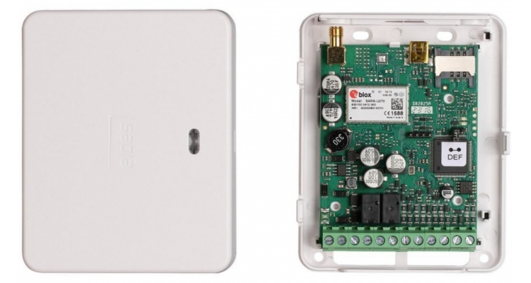 GSM модуль Eldes ESIM 320 3G