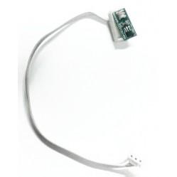 Датчик оборотов привода 500PRO/750/750PRO/800PRO/1000PRO/DIY800 DHG044