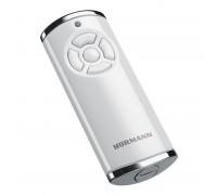 Пульт Hormann HS5-868-BS глянцевый белый (436766)