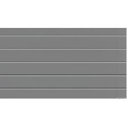 RAL 9007 Серый алюминий