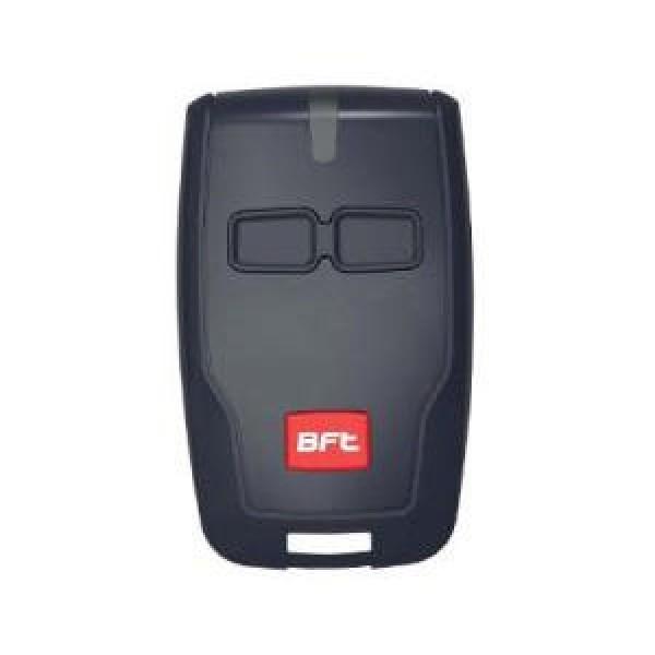 Пульт-брелок BFT MITTO B RCB 02 (D111904)