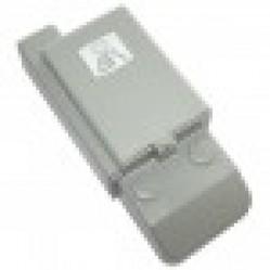 2-х канальный внешний радиоприёмник с роллинг кодом CLONIX 2E BFT D113674 00001