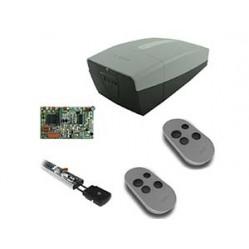 Came Ver 10DMS (3,25м) COMBO CLASSICO комплект автоматики для секционных ворот