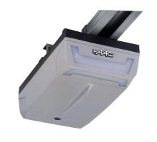 FAAC D064 KIT автоматика для секционных ворот 105680