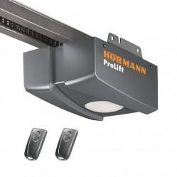 Hormann ProLift L (2,5м) автоматика для секционных ворот