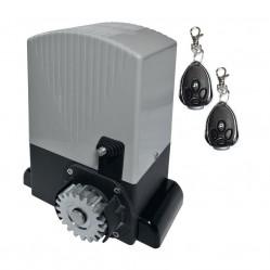 An-Motors ASL500KIT привод для откатных ворот