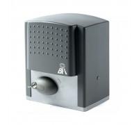 BFT ARES 1500 привод для откатных ворот