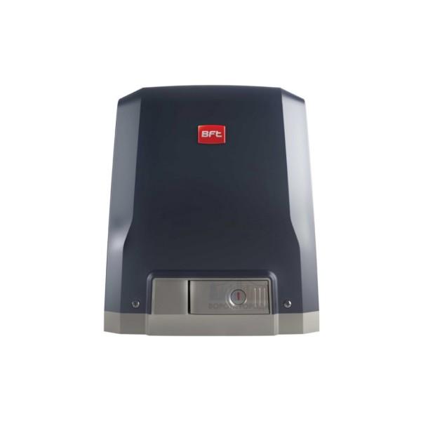 BFT DEIMOS BT A600 привод для откатных ворот, арт. P925224 00008