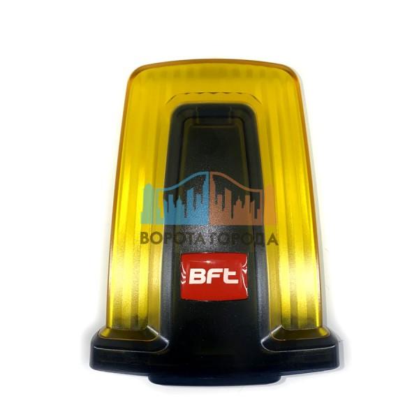 Лампа сигнальная BFT B LTA230 230В без антенны