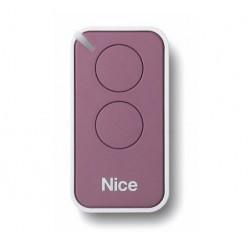 Nice INTI2L Lilac пульт-брелок