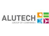 Откатные ворота Алютех (Alutech) серии ADS400
