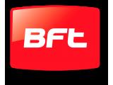 Механические, электромеханические и гидравлические болларды (дорожные блокираторы) BFT