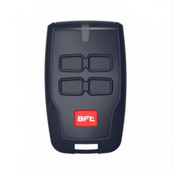 Пульт-брелок BFT MITTO B RCB 04 (D111906)