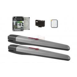 Nice TO6024HSBDKIT комплект автоматики для распашных ворот