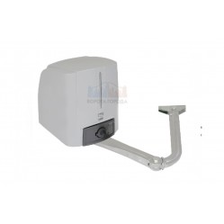 CAME FAST привод для распашных ворот со встроенным блоком управления (001FA70230CB)
