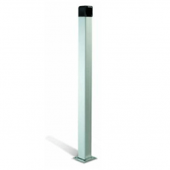 Came DB-LN стойка 0,5 м алюминиевая (для фотоэлемента DB) (001DB-LN)
