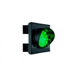 Came светофор светодиодный, 1-секционный, зелёный, 230 В (C0000704.1)