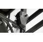 Комплект привода Came C-BXK для промышленных ворот