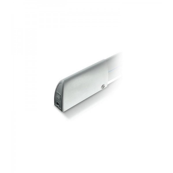 Came DFWN1500 профиль резиновый, чувствительный с механическим контактом, L = 1,5 м (001DFWN1500)