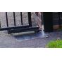 Came FROG привод для распашных ворот (001FROG-A)