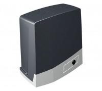 Came BKV20AGE PLUS привод для откатных ворот (801MS-0360)