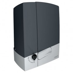 Came BXV06AGS привод для откатных ворот (801MS-0180)