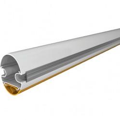 Стрела шлагбаума Came G03750/3 полуовальная 3м (009G03750/3)